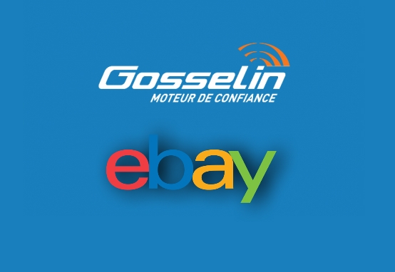 Visit our eBay store !